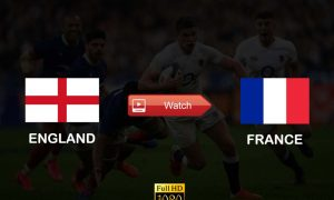Rugby CrackStreams Live Streaming Links